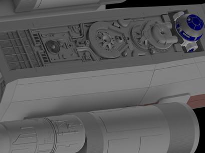 X-wing14 (6).jpg