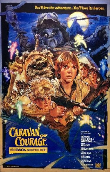 Caravan of Courage.jpg