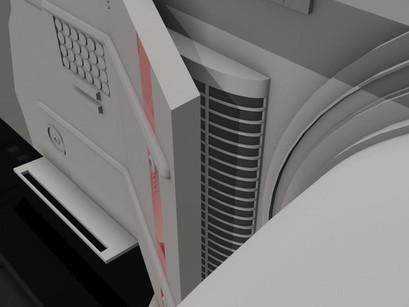 Imp Shuttle2.jpg