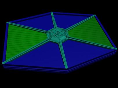 Imperial Tie Fighter (11).jpg