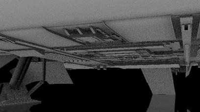 Imp Shuttle.jpg