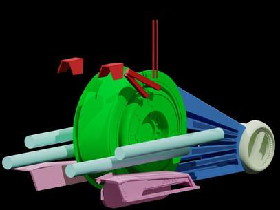 Tank Droid (10).jpg