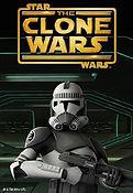 Clone Wars.jpg