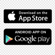 Profitable Apps for the App Store & Google Play