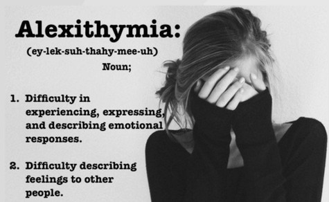 Alexithymia and Functioning in Psychosis Disorders