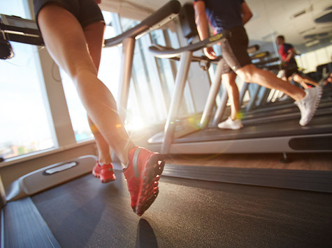 The Role of Aerobic Exercise in the Treatment of Early Psychosis
