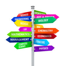 Exploring Earnings Based on College Majors