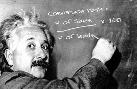 From Click to Customer: Predicting Lead Conversion for Online Ads