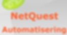 NetQuest.png