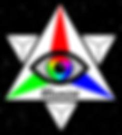 illumine.jpg