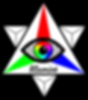 illumine-logo-new.png