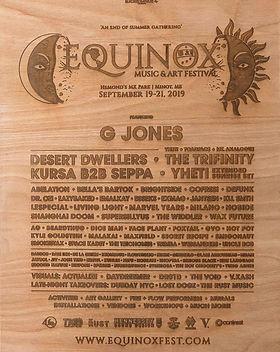 Equinox Festival_edited_edited_edited.jp