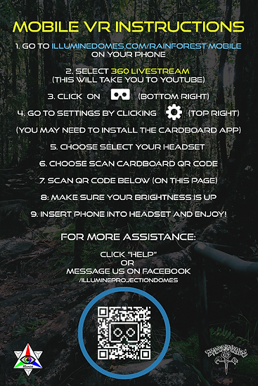 rainforest-card.png