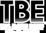 Trail Blazing Events Logo
