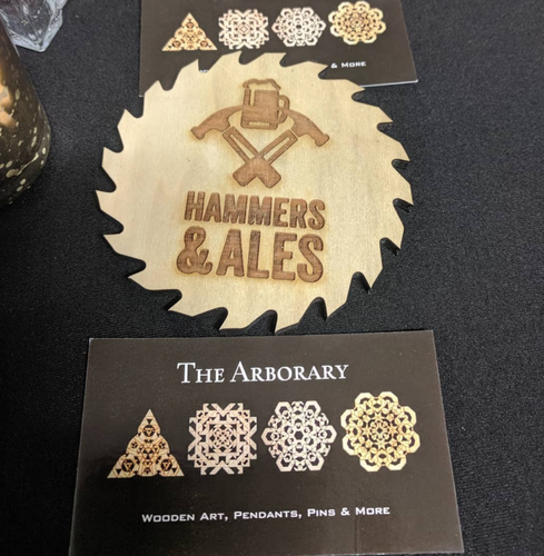Coasters H&A October 2019.png