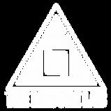 The Leisure Lab Logo