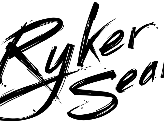 Ryker Sear logo