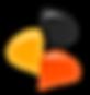 DetailMaster Logo