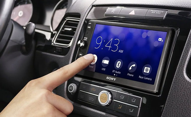 AutoMaster car electronics.jpg
