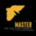 AutoMaster Logo