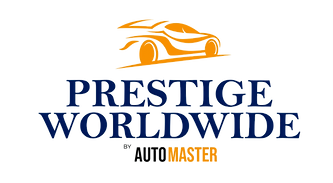 Prestige Worldwide by AutoMaster