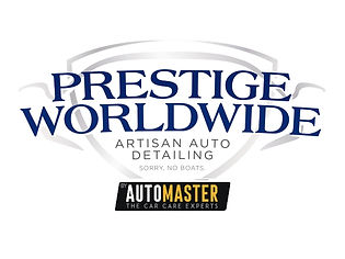 Prestige Worldwide by AutoMaster Logo 10