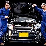 Repair Shop AutoMaster
