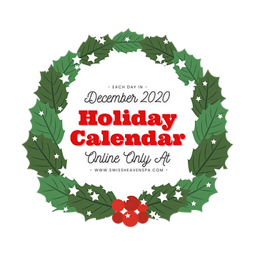 Holiday Calendar 2020 logo.png
