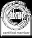 AMBP Certified Member.png