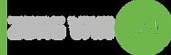 Logo zorg van jose.png