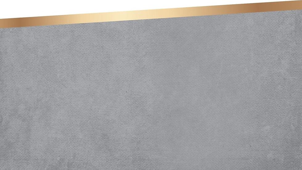 Facebook Banners Gold & Grey (1)_edited.jpg