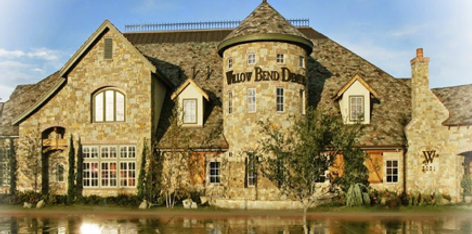 Willow Bend Castle.png