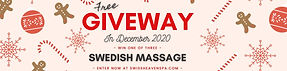 Free%20Giveaway%20Swedish%20Massage%20Fl