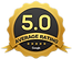 badge-5-0.png