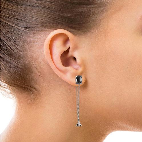 Fancy Aries Earing