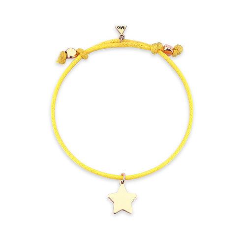 Mare Star \Unisex Bileklik