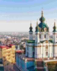 Ukraine-Announces-Amazing-News-For-Bitco