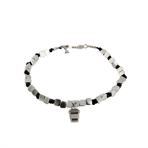 Anklet Coffe Cup / Unisex