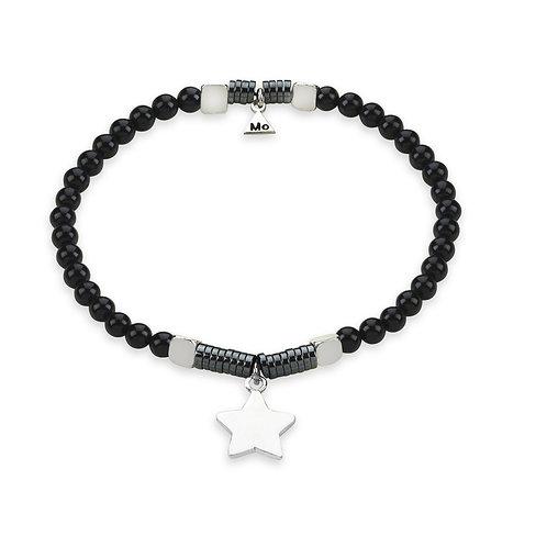 Onix Star/ Men