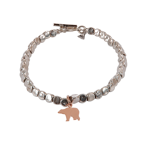 Shiny Bear / Unisex