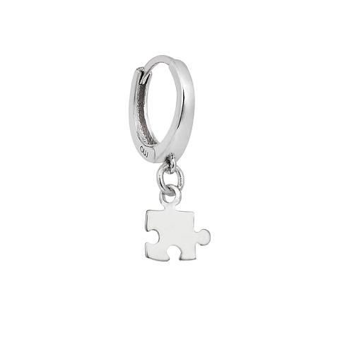 Gancio Puzzle
