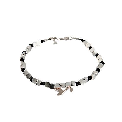 Anklet Stork/Unisex