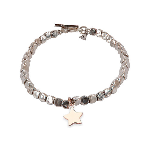 Shiny Star / Unisex