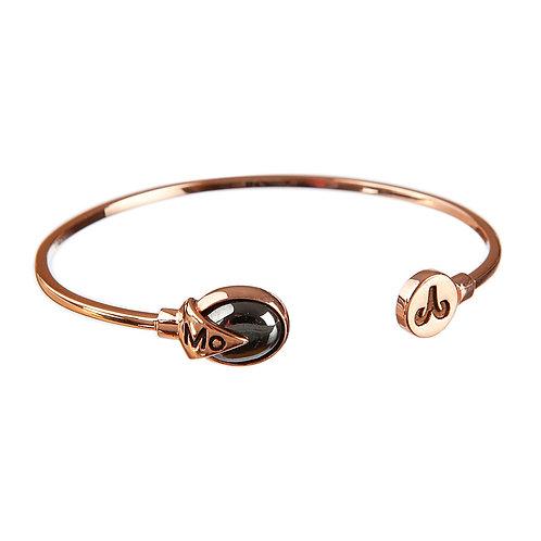 Fancy Aries Bracelet