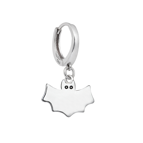 Gancio Bat