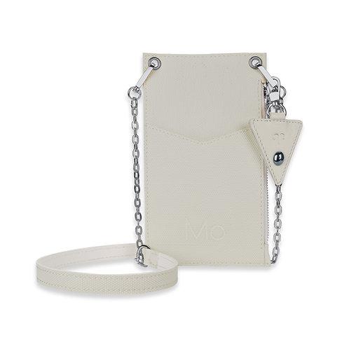 Beyaz Koç Zodiac Bag