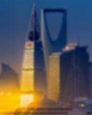 Teach-English-in-Riyadh.jpg