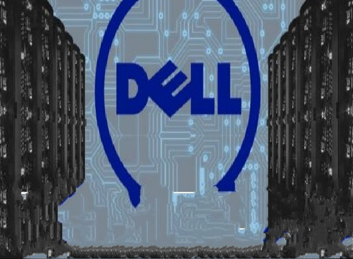 Dell Opportunity 2020 Out – Apply Online for Senior Advisor & Others Here!!!