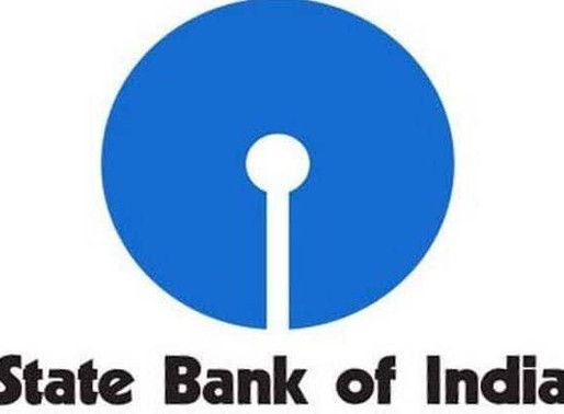State Bank of India giving Rs 1 lakh stipend for this work, only 5 days are left to apply online
