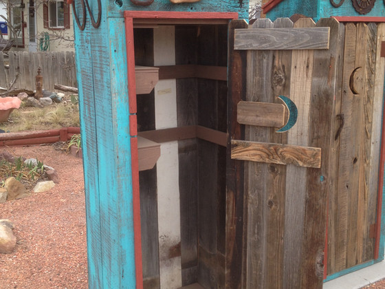 turquoise outhouses.jpg